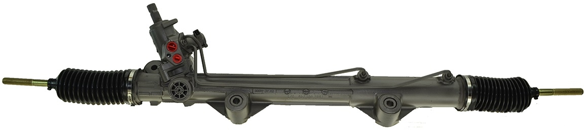 2006-2009 Jaguar XJ8 Rack and Pinion  $259.95