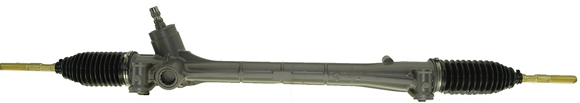 2008-2011 Scion xB Rack and Pinion $169.95