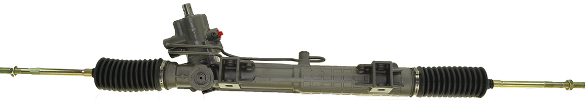 1996-1999 Ford Taurus SHO Rack and Pinion  $169.95