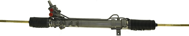 1996-1999 Olds 88 Royale (non Magna steer) Rack & Pinion $129.95