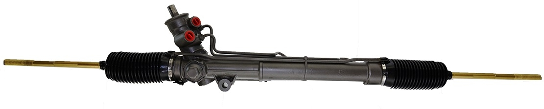 1997-2003 Chevrolet Malibu Rack and Pinion $149.95