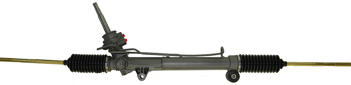 2005-2006 Chevrolet Uplander (FWD) Rack And Pinion $159.95