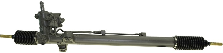 1995-1998 Acura TL Rack and Pinion (2.5L engine) $169.95