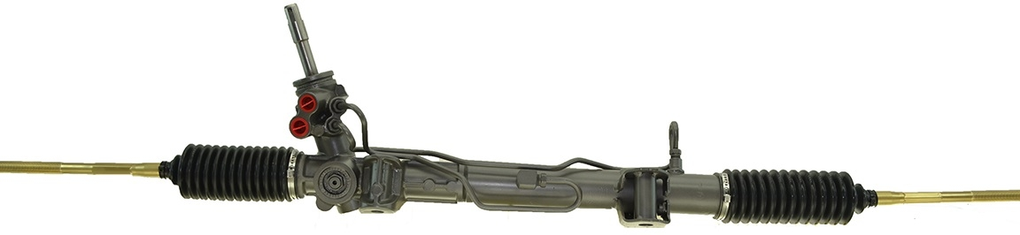2007-2010 Jeep Compass Rack and Pinion $149.95
