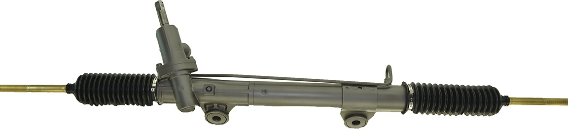 2008-2012 Jeep Liberty Rack and Pinion $239.95