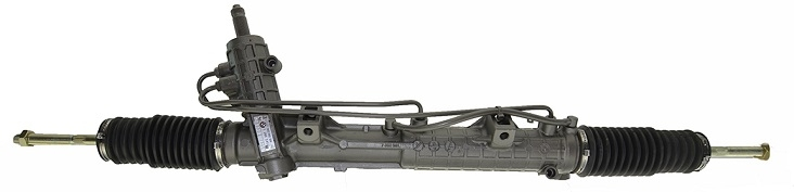 1996-1997 BMW M3 Rack And Pinion $249.95