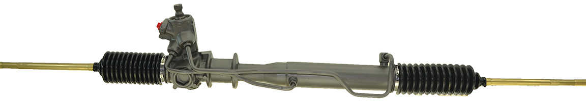1994-1998 Hyundai Sonata Rack and Pinion $129.95