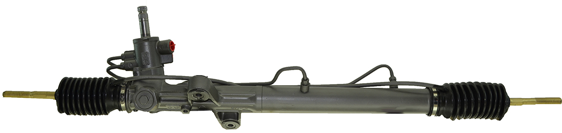 1994-1997 Honda Accord Rack And Pinion (6cyl)