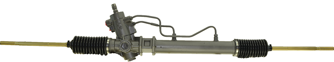 1993-1997 Toyota Corolla Power Rack and Pinion $259.95