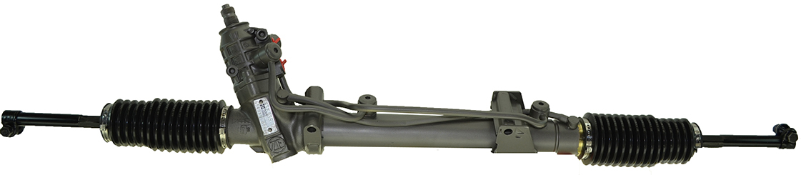 1987-1993 BMW 325ic (E30) Rack and Pinion $249.95