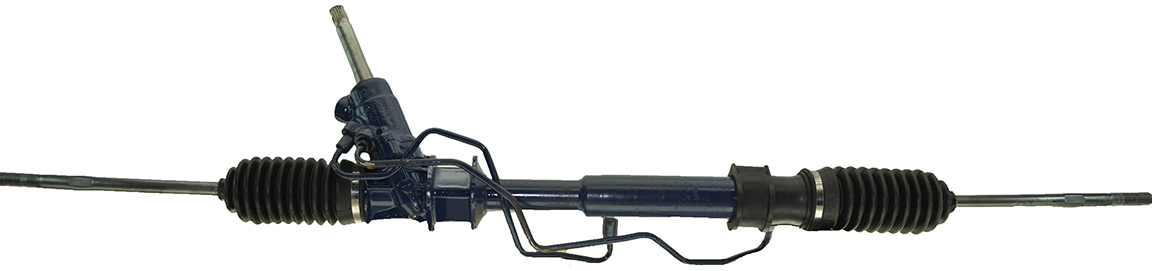 1985-1989 Subaru DL / GF / GL  Rack and Pinion $139.95
