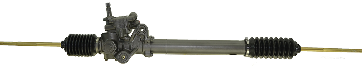 1986-1989 Acura Integra Rack and Pinion $169.95