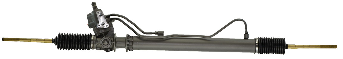 1990-1996 Infiniti Q45 Rack and Pinion