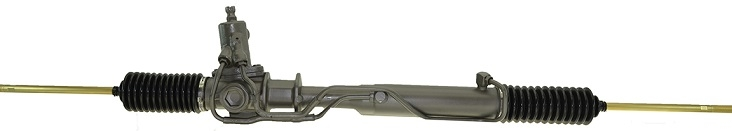 1991-1996 Dodge Stealth Rack and Pinion $135.95