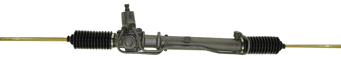 1989-1994 Plymouth Laser Power Rack and Pinion  $239.95