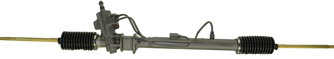 1990-1995 Mazda Miata Power Rack and Pinion $189.95