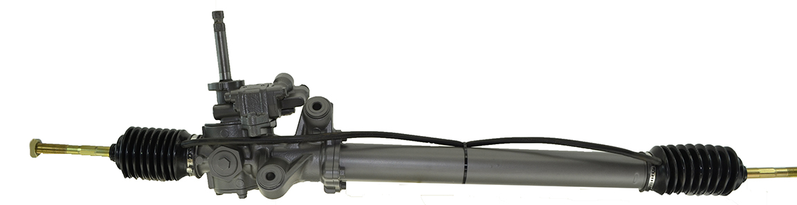 1992-1995 Honda Del Sol Rack And Pinion S & Si Models  $189.95