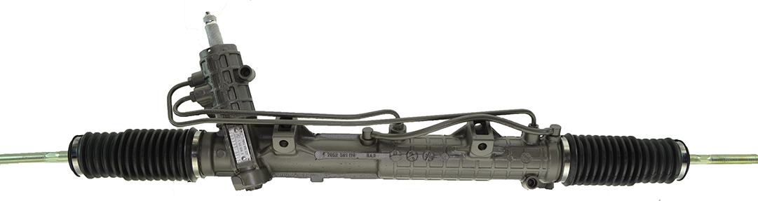 1992-1995 BMW 325i Rack and Pinion $199.95