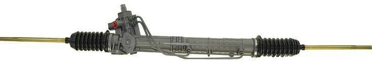 3/1992-1995 Volkswagen Golf Rack And Pinion $254.95