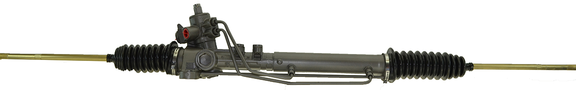 1992-1997 Volkswagen Passat Rack And Pinion $254.95
