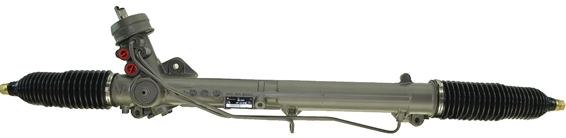 1998-1999 Volkswagen Passat Rack And Pinion (6 CYL) $189.95